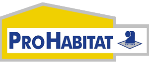 LOGO-PROHABITAT